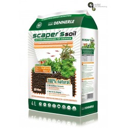 Dennerle Scapers Soil