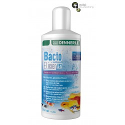 Dennerle Bacto