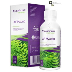 Aquaforest Macro Boost 200ml