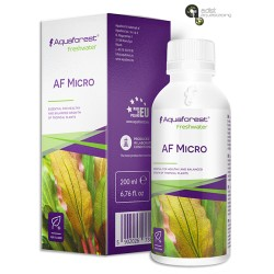 Aquaforest Micro Boost 200ml