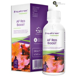 Aquaforest RED Boost 200ml