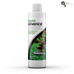 Seachem Flourish Advance 100ml